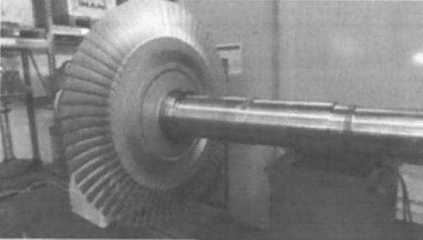 MAN-NA70-Turbine-Rotor-MAN-NA70T09-018_95017235_2