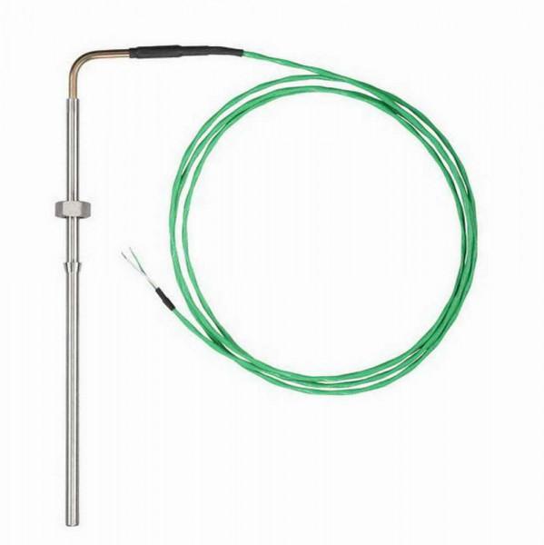 Temperaturfühler Typ T95 - Sika Messtechnik und Regeltechnik