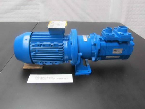 IMO-PUMP-ACE-032N3-NTBP-Schraubenspindelpumpe-IMO-AB-ACE-032N3-NTBP-090X0-STD_95012541_0