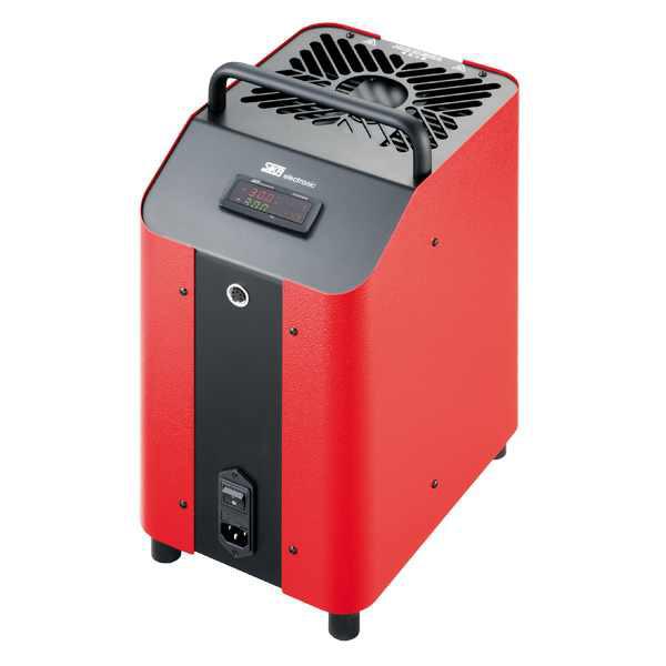 SIKA-Praezisions-Temperatur-Kalibrator-TP-17-165-M-100V-240V-5060Hz_14603300_0