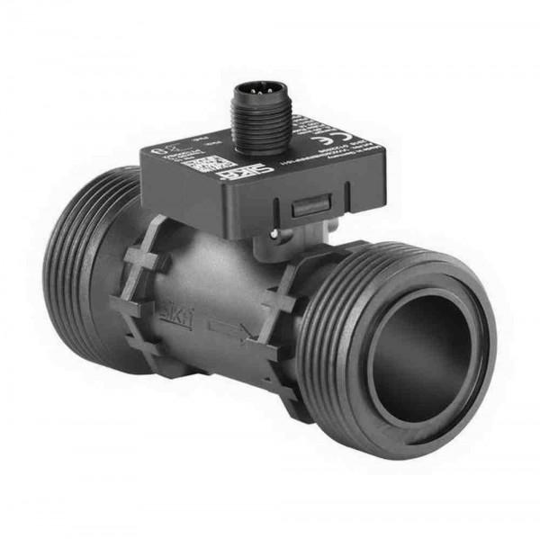 Vortex-Durchflusssensor-VVX-SIKA-VVX-25_95021393_heinowinter-com_0