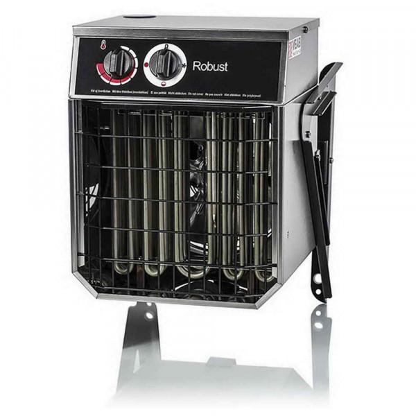 VEAB-Robust-V3-Heizluefter-Serie-V_95021682_heinowinter-com_0