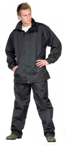 Ocean Outdoor raincoat breathable
