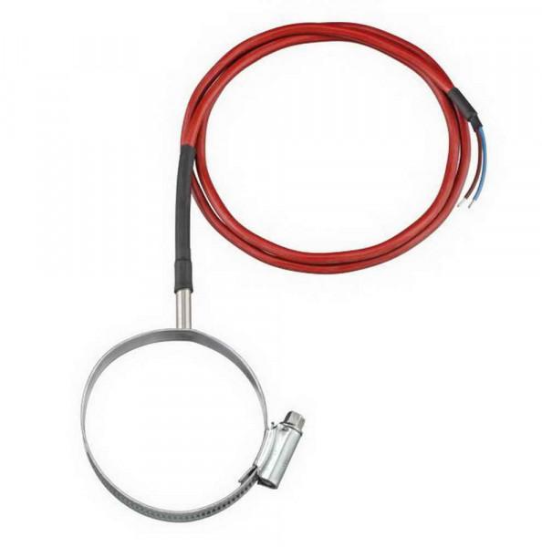 WRO Temperature Sensor  GMS Instruments