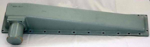 Mitsubishi-Abdeckung-Einlasskruemmer--Fuer-Schiffsmotoren-der-Serie-S6R2_95012102_0