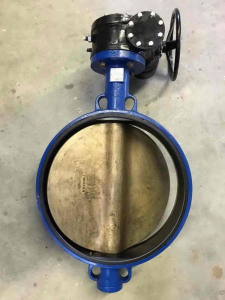 Zwischenflanschklappe-PN10-DN500-Ring-Absperrklappe-127-mm_95016180_0