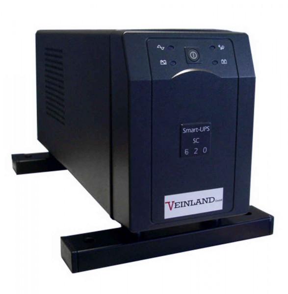 VL-SC 620I-230VAC-FRONT