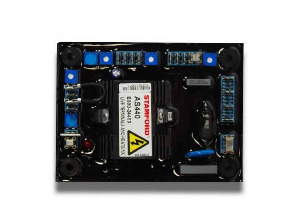 Generator-Spannungsregler-AVR-AS440-STAMFORD_95016936_0