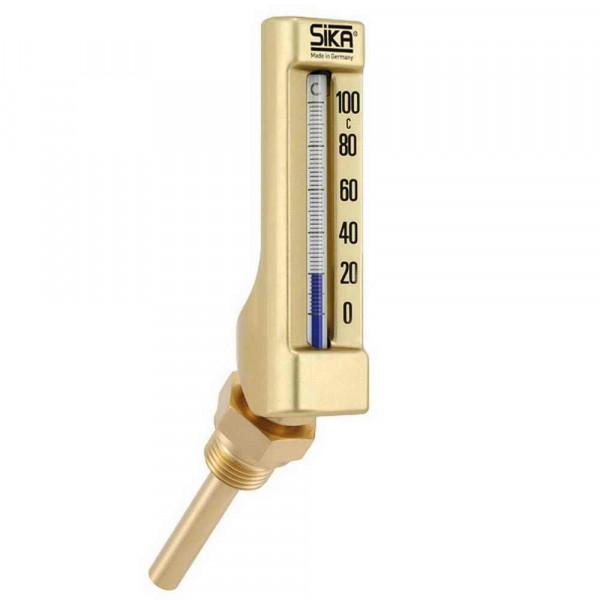 Maschinenthermometer-0-bis-120C-110mm-Winkel-135_090112_0