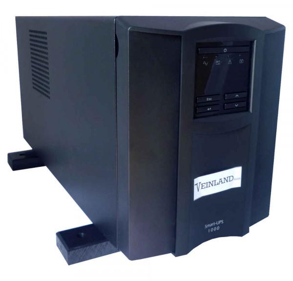 VL-SMT-1000I-230V-FRONT