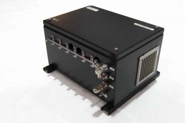 SAM Electronics NG3030