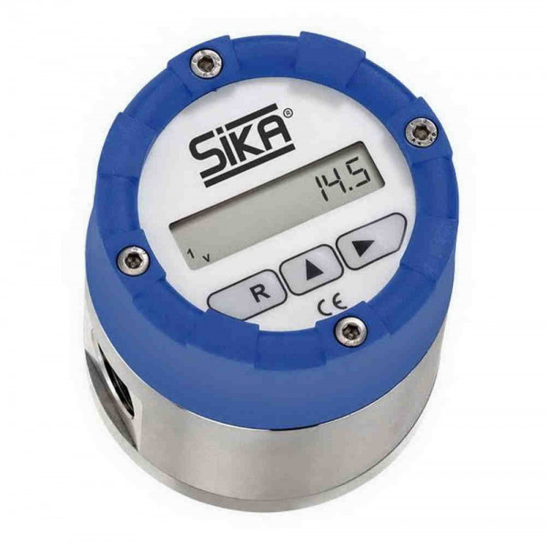 Ovalrad-Durchflussmesser-AP-SIKA-VO---AP_14001396_heinowinter-com_0