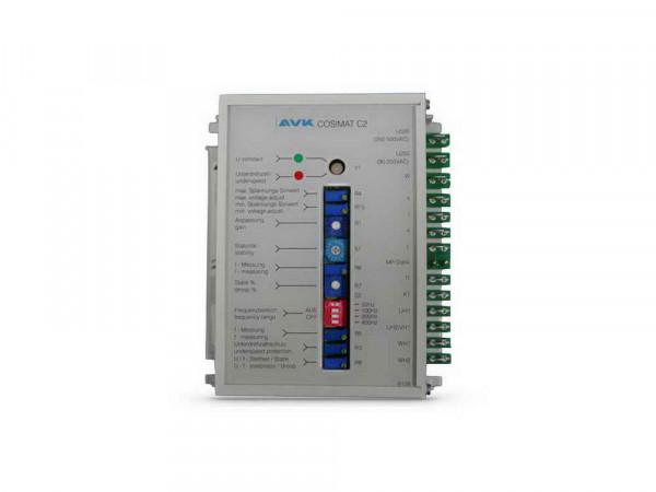 Generator-Spannungsregler-AVR-COSIMAT-C2-1-AvK_95016928_0