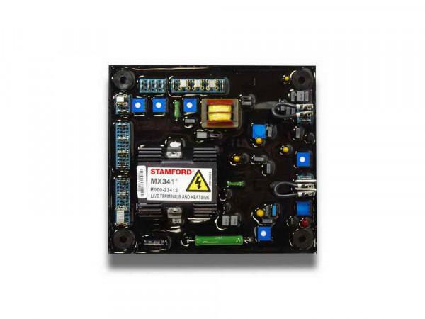 STAMFORD Voltage Regulator AVR MX341-2-ST
