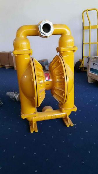Stroke-pumps-DPB-75-Membranpumpe-Stroke-DPB-75-ALB_95018425_1
